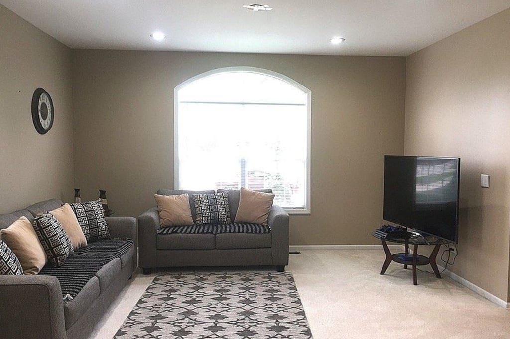 20 Best Apartments For Rent In Elgin, IL (with pictures)!