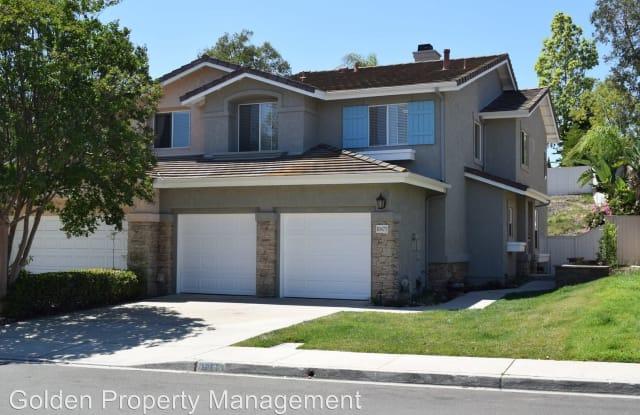 10673 Eglantine Ct. - 10673 Eglantine Court, San Diego, CA 92131