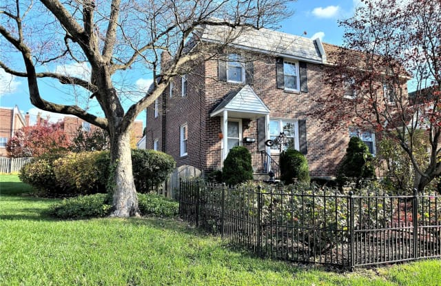 711 WILDELL ROAD - 711 Wildell Road, Drexel Hill, PA 19026