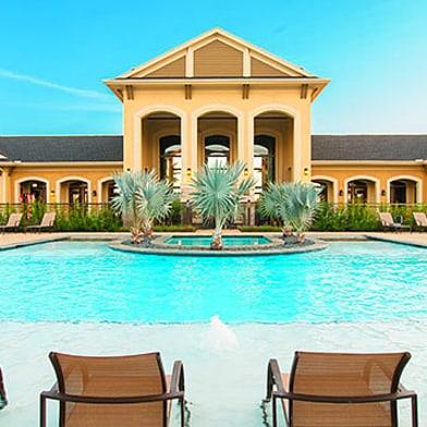 Parkside Bella Terra Apartments For Rent