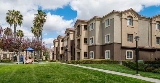 20 Best Apartments In Chula Vista, CA (with pictures)!