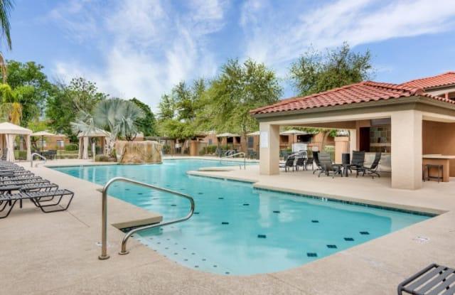 Avana Desert View - 17030 N 49th St, Scottsdale, AZ 85254