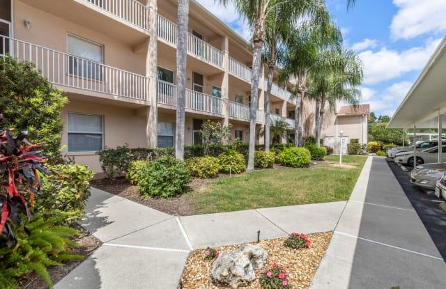 8750 Olde Hickory Avenue #9103 - 8750 Olde Hickory Avenue, Sarasota County, FL 34238