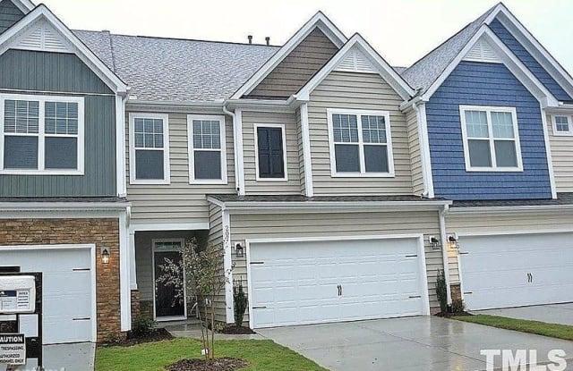 207 Acorn Hollow Place - 207 Acorn Hollow Pl, Durham, NC 27703