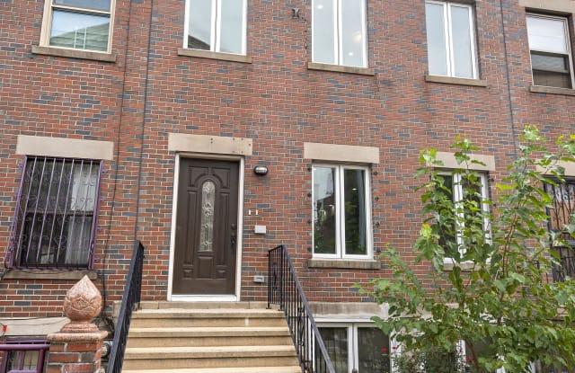 221 Tompkins Avenue - 221 Tompkins Avenue, Brooklyn, NY 11221