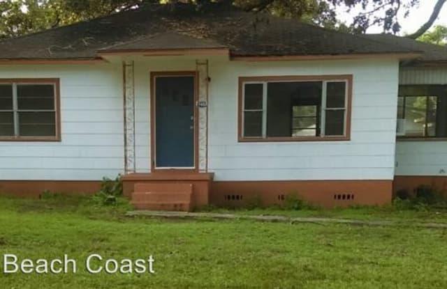 746 E Garden St. - 746 East Garden Street, Lakeland, FL 33805