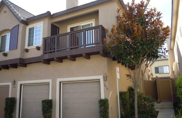 1830 Calvedos Drive - 1830 Calvedos Drive, Chula Vista, CA 91913