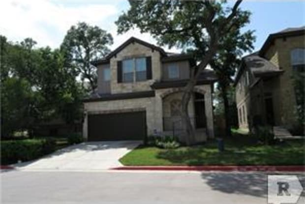7709 Manchaca 35 - 7709 Manchaca Rd, Austin, TX 78745