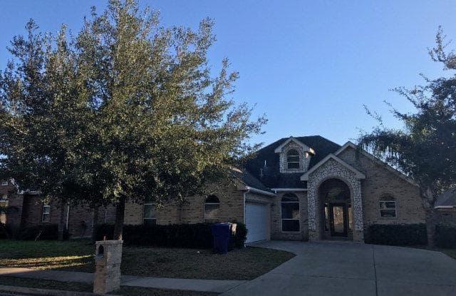 3505 Gull Avenue - 3505 Gull Avenue, McAllen, TX 78504
