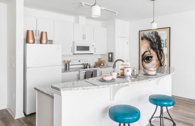 Lola Apartments - 9960 Jonas Salk Drive, Riverview, FL 33578
