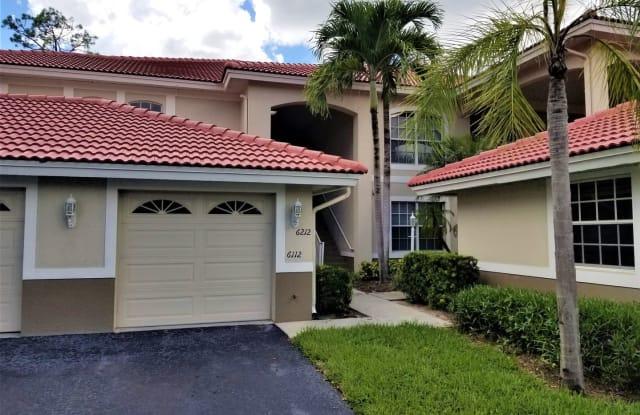 8115 Celeste Drive #6212 - 8115 Celeste Drive, Lely Resort, FL 34113
