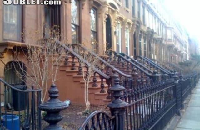 391 Grand Ave - 391 Grand Avenue, Brooklyn, NY 11238