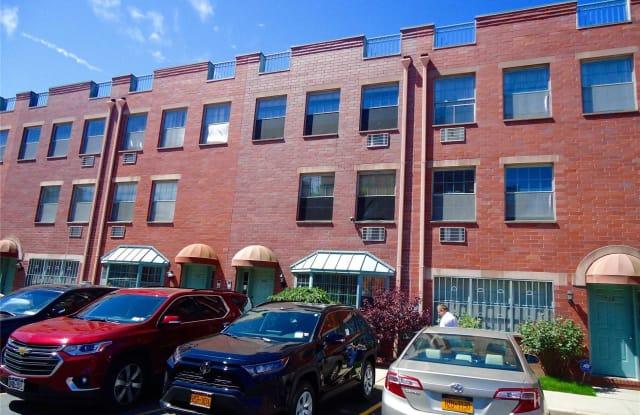 526 Louisiana Ave - 526 Louisiana Avenue, Brooklyn, NY 11239