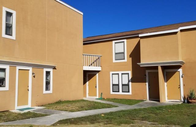 642 Eldorado Street - 642 Eldorado St, Fort Pierce, FL 34949