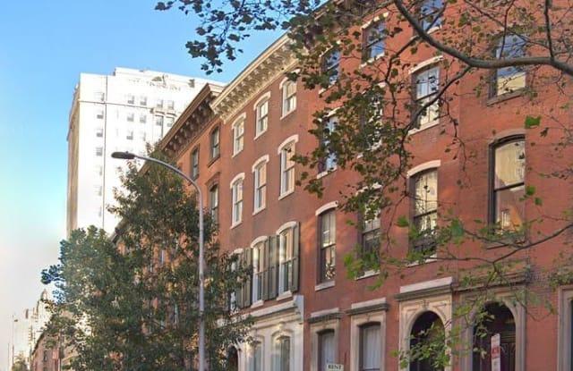 1914 spruce Street - 1914 Spruce Street, Philadelphia, PA 19103