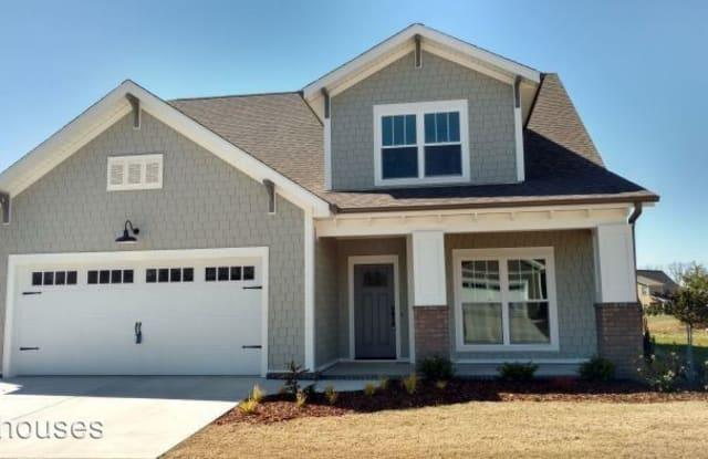 4147 Zephyr Dr - 4147 Zephyr Lane, Chattanooga, TN 37416
