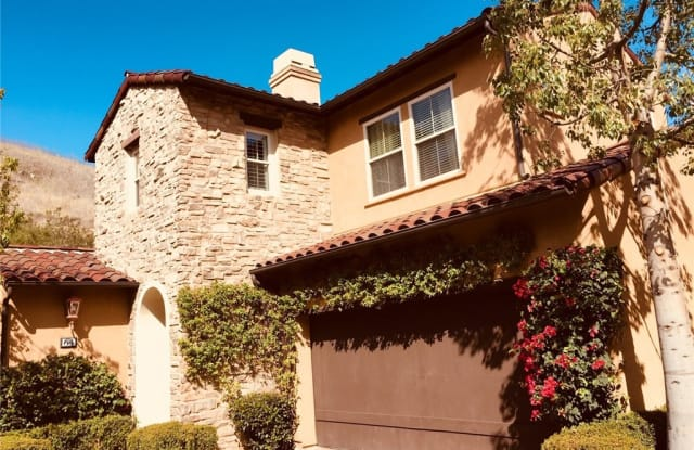 64 Shade Tree - 64 Shade Tree, Irvine, CA 92603