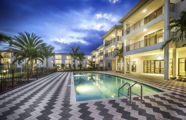 Midtown Cape Coral - 2310 Southwest 17th Place, Cape Coral, FL 33991