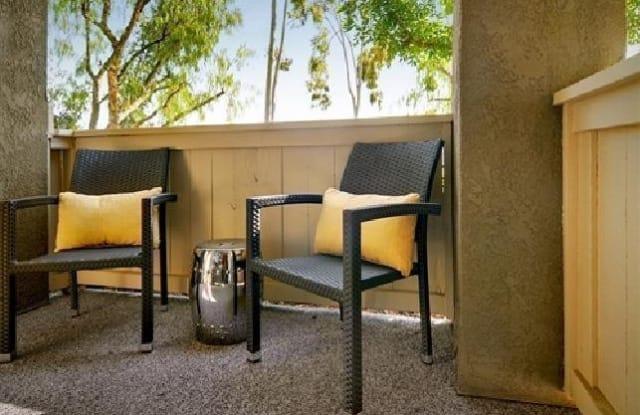 The Hills Of Corona - 2365 S. Promenade Ave, Home Gardens, CA 92879