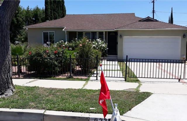 6230 Zelzah Avenue - 6230 Zelzah Avenue, Los Angeles, CA 91316
