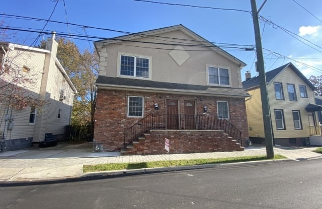 1779-83 NEWTON ST - 1779-83 Newton Street, Rahway, NJ 07065
