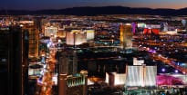 Luxury apartments for rent in Las Vegas, NV