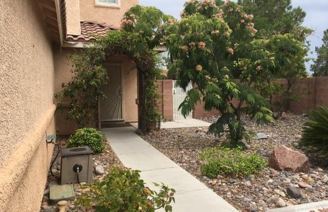 1445 Swanbrooke Dr - 1445 Swanbrooke Drive, Las Vegas, NV 89144