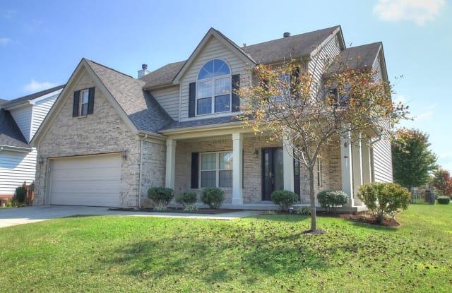 200 Richardson Place - 200 Richardson Place, Lexington, KY 40509