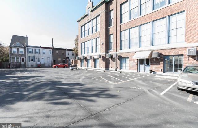 1050 E MONTGOMERY AVENUE - 1050 East Montgomery Avenue, Philadelphia, PA 19125