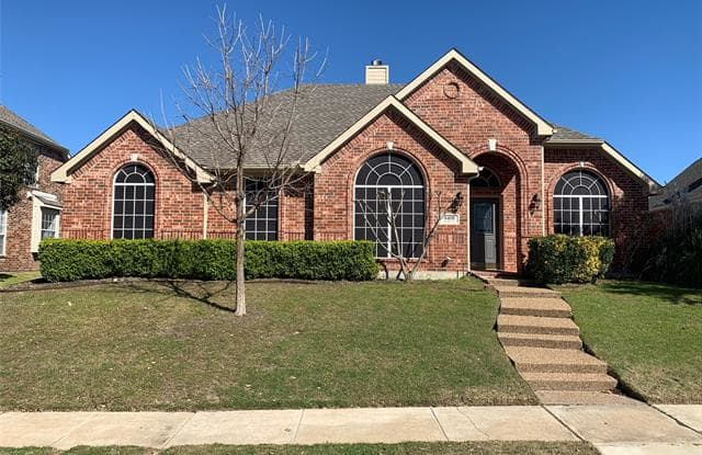 8408 Brooksby - 8408 Brooksby Drive, Plano, TX 75024