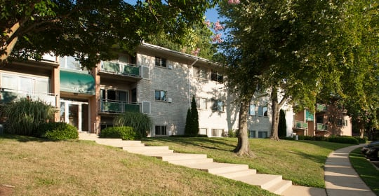 20 best cheap apartments in fairfax va with pictures pinewood plaza apartments solutioingenieria Images