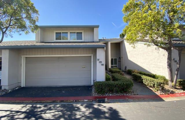 705 Hydra Lane - 1 - 705 Hydra Lane, Foster City, CA 94404