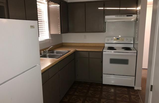 544 Monte Vista Drive - 544 Monte Vista Dr NE, Los Lunas, NM 87031