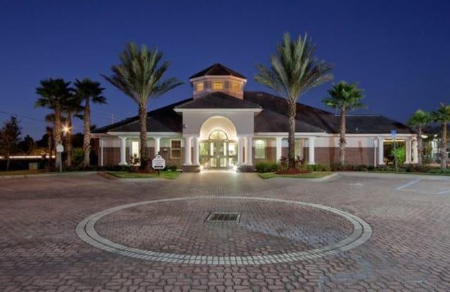 Heritage Estates Garden Homes - 11701 Heritage Estates Ave, Orlando, FL 32825