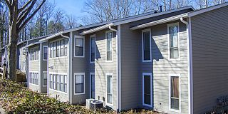 20 best apartments in marietta ga with pictures - Cheap 2 bedroom apartments in marietta ga ...