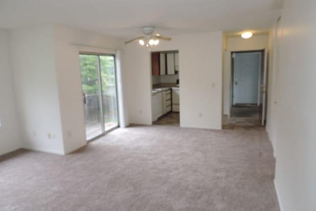 5810 Southwest Erickson Avenue - 5810 Southwest Erickson Avenue, Beaverton, OR 97005