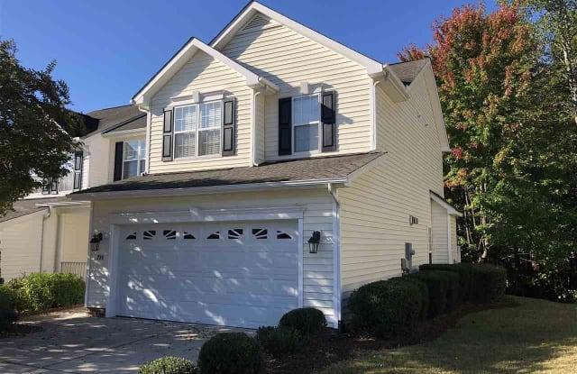 290 Joshua Glen Lane - 290 Joshua Glen Lane, Cary, NC 27519
