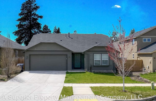 1069 S.E. 6th St - 1069 Southeast 6th Street, Bend, OR 97702