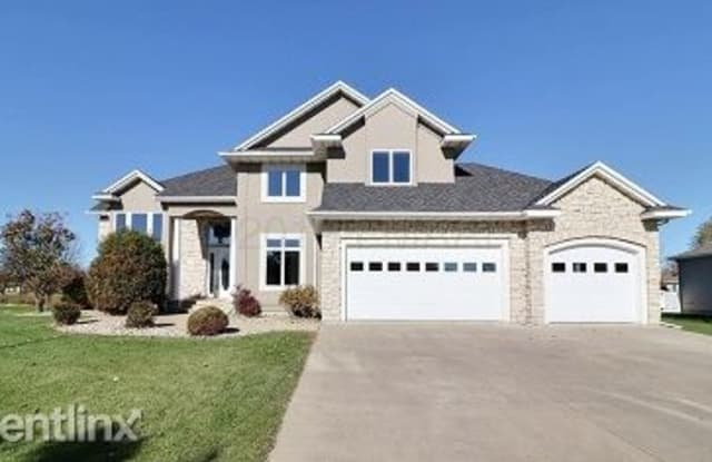 4225 Timberline Dr S - 4225 Timberline Drive, Fargo, ND 58104