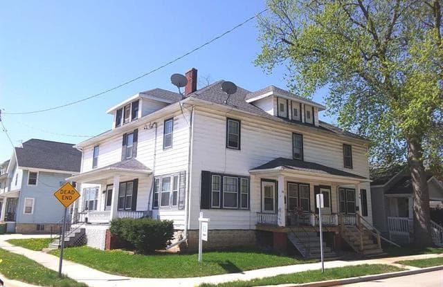 74 West Division Street - 74 West Division Street, Fond du Lac, WI 54935