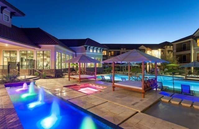 Ladera Apartment Homes - 7500 South IH-35, Austin, TX 78745