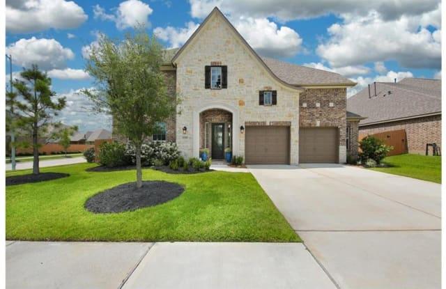 27315 Merrick Meadow Dr. - 27315 Merrick Meadow Dr, Montgomery County, TX 77386