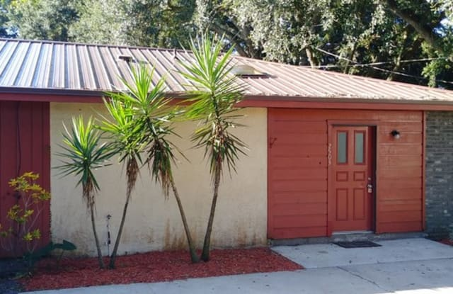 2503 Coby Point - 2503 Coby Point, Goldenrod, FL 32792