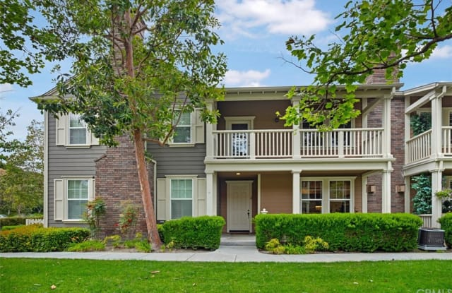 4 Lynde Street - 4 Lynde Street, Ladera Ranch, CA 92694