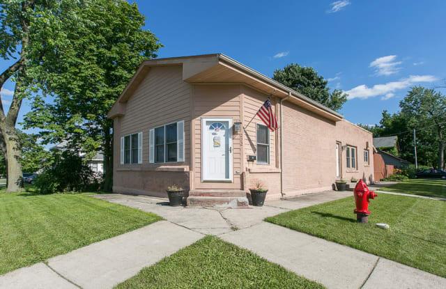 222 Smith Ave - 222 Smith Avenue, Joliet, IL 60435
