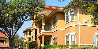 20 Best Apartments In Stone Oak, San Antonio, TX