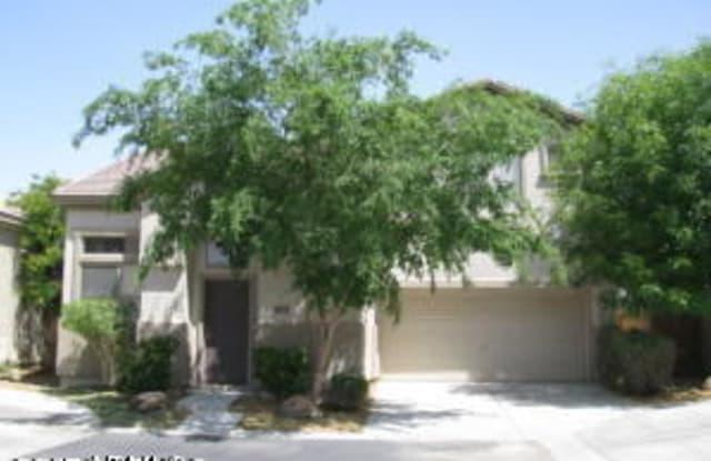 3329 North 142nd Drive - 3329 North 142nd Drive, Goodyear, AZ 85395