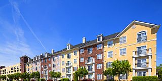426 Apartments For Rent In Norfolk, VA