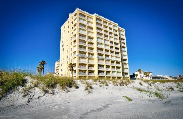917 1ST ST N - 917 1st Street North, Jacksonville Beach, FL 32250