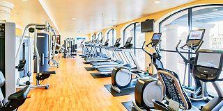 Top 205 1 Bedroom Apartments For Rent In Torrance Ca P 5